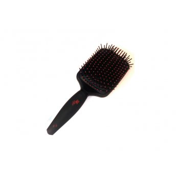 Rand Rocket SF Plus Paddle Brush