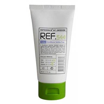 REF Colour Conditioner 544 Sulfate Free 50ml