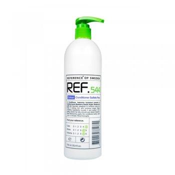 REF Colour Conditioner 544 Sulfate Free 750ml