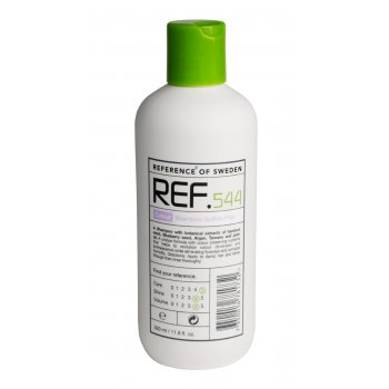 REF Colour Shampoo 544 Sulfate Free 300ml