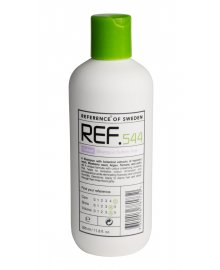 Colour Shampoo 544 Sulfate Free 300ml