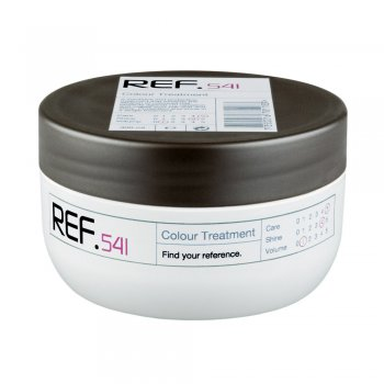 REF Colour Treatment 541 250ml