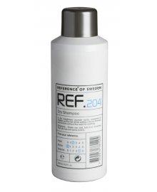 Dry Shampoo 204 200ml