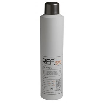 REF Hold Hairspray 525 300ml