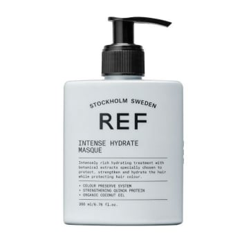 REF Intense Hydrate Masque 200ml