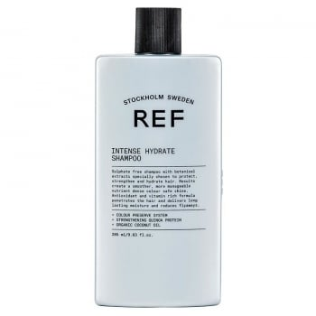 REF Intense Hydrate Shampoo 285ml