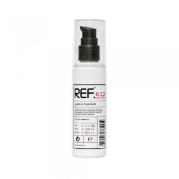 REF Leave In Treatment 532 75ml