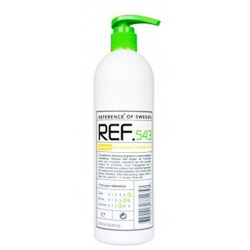REF Moisture Conditioner 543 750ml