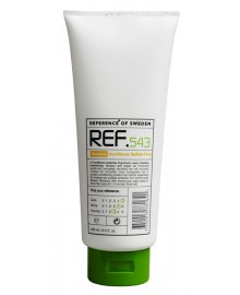 Moisture Conditioner 543 Sulfate Free 250ml