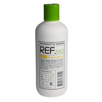 REF Moisture Shampoo 543 300ml