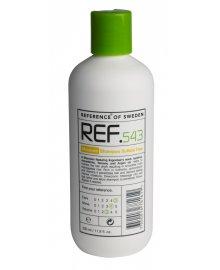 Moisture Shampoo 543 300ml