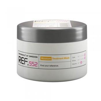 REF Moisture Treatment Mask 552 250ml