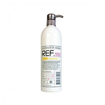 REF Moisture Treatment Mask 552 750ml