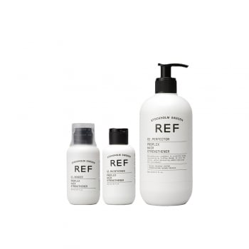 REF Proplex Intro Kit