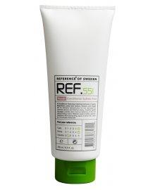 Repair Conditioner 551 Sulfate Free 250ml