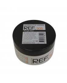 Rough Wax 505 75ml