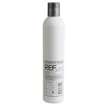 REF Silver Shampoo 343 300ml