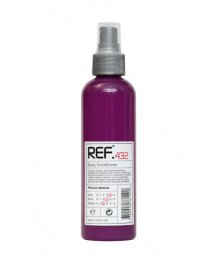 Spray Conditioner 432 200ml