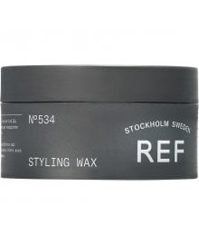 Styling Wax 85ml
