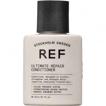 REF Ultimate Repair Conditioner 60ml