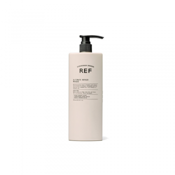 REF Ultimate Repair Masque 750ml