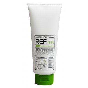 REF Volume Conditioner 445 250ml