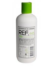 Volume Shampoo 445 Sulfate Free 300ml