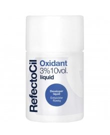 10 Vol Oxidant Liquid 100ml