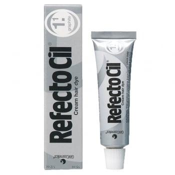RefectoCil Graphite 15ml