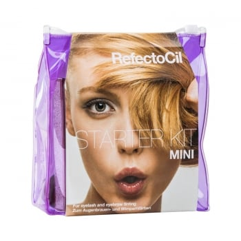 RefectoCil Mini Starter Kit