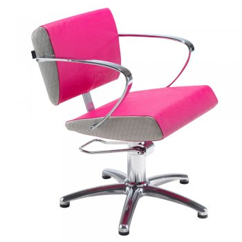 REM Aero Hydraulic Chair Colours