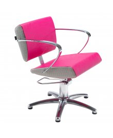 Aero Hydraulic Chair Colours