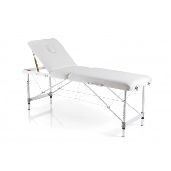 REM Airlite Portable Beauty Couch