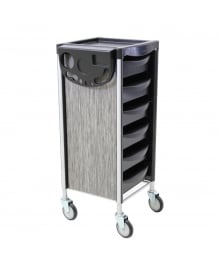 Apollo Lux Trolley
