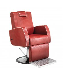 Aviator Barbers Chair