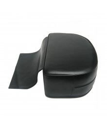 Child's Seat Booster Pad