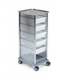 Domino Ultra Trolley