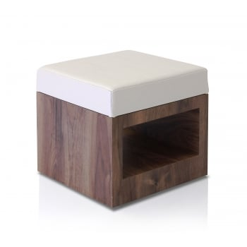 REM Dream Pedi Stool