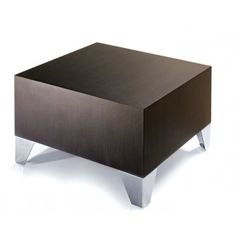 REM Rubic Salon Coffee Table
