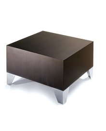 Rubic Salon Coffee Table
