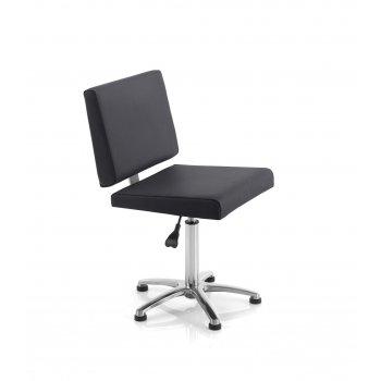 REM Salsa Nail Client Chair