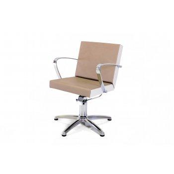 REM Shiraz Hydraulic Chair Colours
