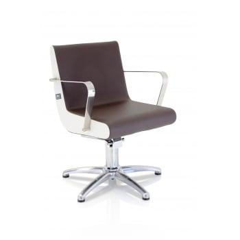 REM Sorrento Hydraulic Chair