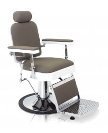 Vantage Barbers Chair