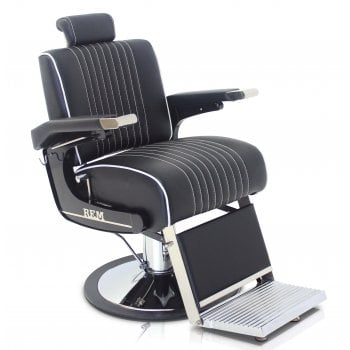 REM Voyager Barbers Chair