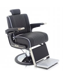 Voyager Barbers Chair