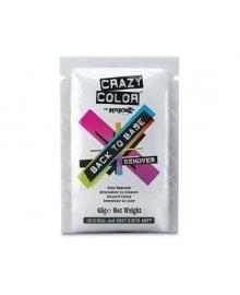 Crazy Color Back To Base 45g