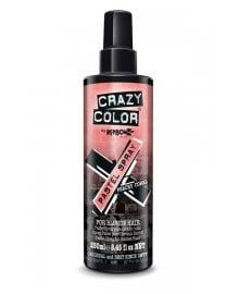 Crazy Color Pastel Spray Peachy Coral 250ml