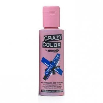 Renbow Crazy Colour Capri Blue