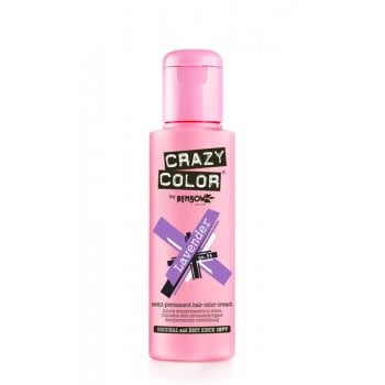 Renbow Crazy Colour Lavender 100ml